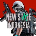 PUBG: NEW STATE Indonesia Small Banner