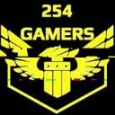 254GAMERS Small Banner