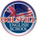 Coolsville Small Banner