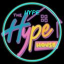 HypeHouse | Now Hireing staff! Small Banner