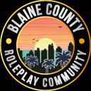 Blaine County Roleplay PS4 Small Banner