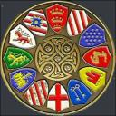 Camelot Small Banner