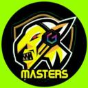 Clash Of Masters Small Banner