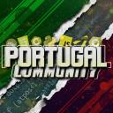 Portugal Community Small Banner