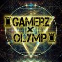 Gamers Olymp Small Banner