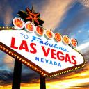 Las Vegas Roleplay Small Banner