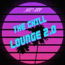 The Chill Lounge 2.0 Small Banner