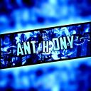 Anthony Le Geek Small Banner