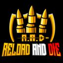 R.A.D. Small Banner