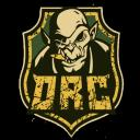 🔥Orc Experience🔥 Small Banner