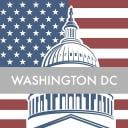 Roblox Washington DC Roleplay Small Banner