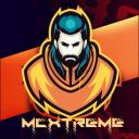 McXtreme | McXtremeh.cf Small Banner