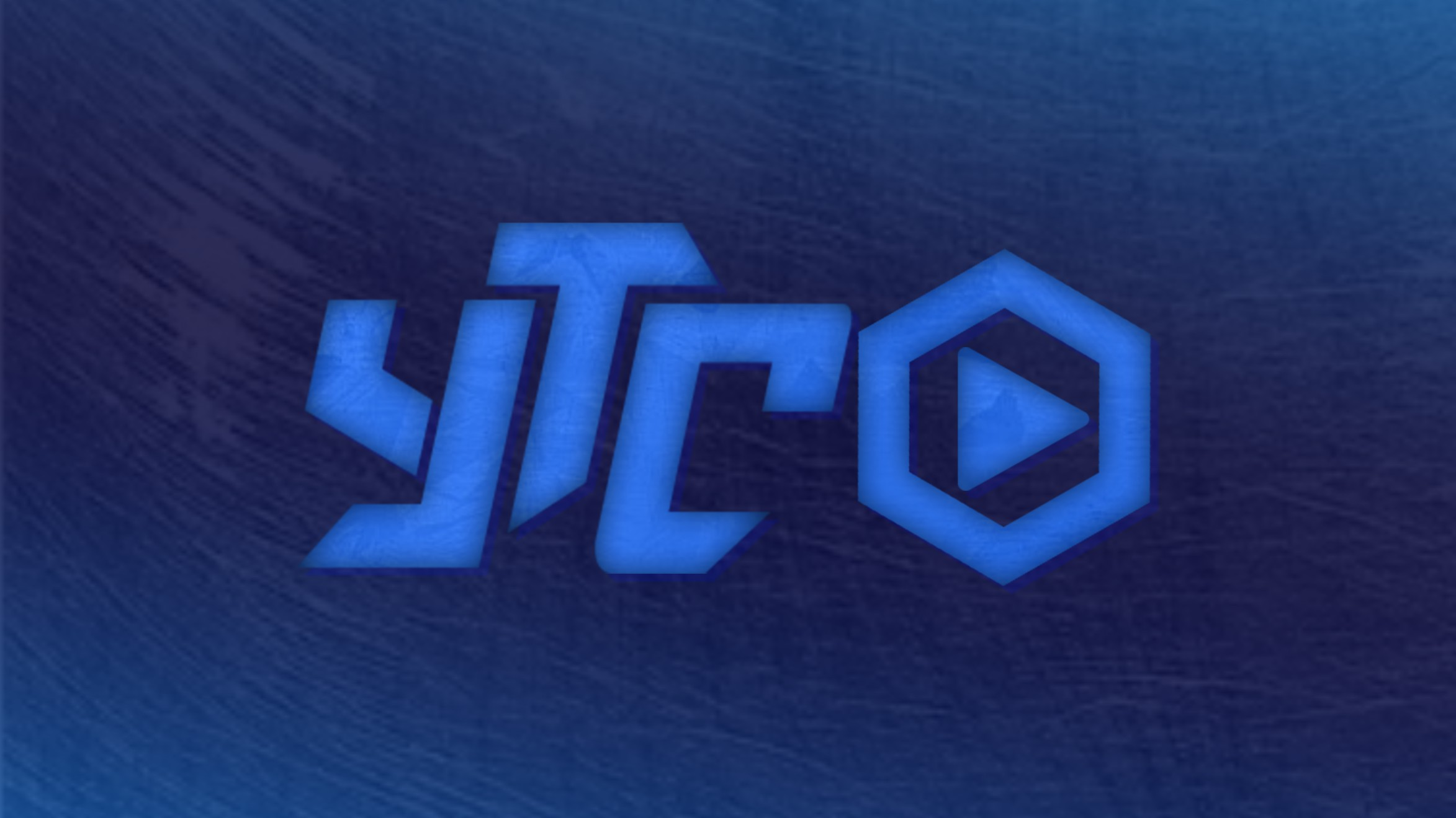 The YT Community Large Banner
