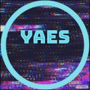 Yx's and Ethan's Server Small Banner