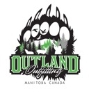OutLand Trading Small Banner