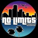 NoLimits Roleplay Small Banner