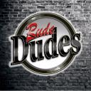 Rude Dudes (Phylop's Server) Small Banner