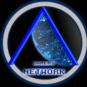 Gamers Network Small Banner
