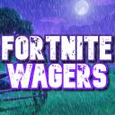 Legit Fortnite Wagers Small Banner