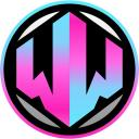 WIZZLE WORLD Small Banner