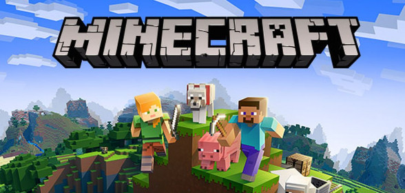 Official Furrily Minecraft Server Online Now!