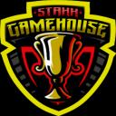 Staxx's GameHouse (CoDM) Small Banner