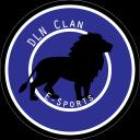 DLN_Official Small Banner