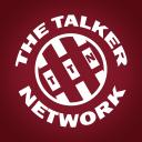 The Talker Network Small Banner