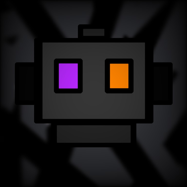 Stealth Bot Small Banner