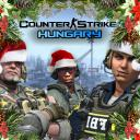 Counter-Strike Hungary Small Banner