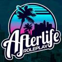 AfterLife RolePlay Small Banner