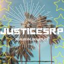 JUSTICE5RP INTERVIEW DISCORD™ Small Banner