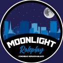 Moonlight Roleplay Small Banner