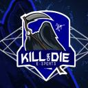 Kill Or Die Small Banner