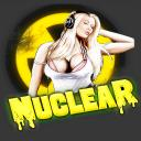 Nuclear-Rp Small Banner