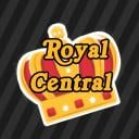 NEW! Central - Dating & NSFW+ Small Banner