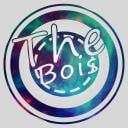 The Bois RolePlay | FiveM Small Banner