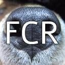 Furry Chat Room Small Banner