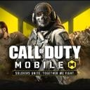 Call Of Duty Mobile Fans Small Banner