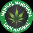Cannabis Chat Small Banner