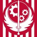 The ConBoS of Fallout 76 Small Banner