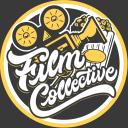 Discord Film Collective Small Banner