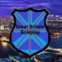 Great Britain Roleplay Small Banner