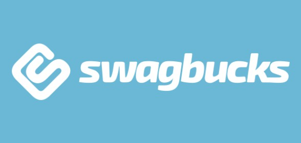 The Official /r/Swagbucks Discord is Live