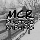 Manchester Photographers Small Banner