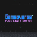 Gameoverse Small Banner