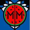 Melonmancy Small Banner