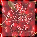 🍁The Cherry Cafe🍁 Small Banner