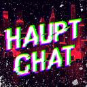 Hauptchat Small Banner