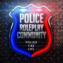 New York Border Roleplay Small Banner